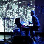 Фоторепортаж: Ozma фотоконцерт «ПО СЛЕДАМ ВОСТОЧНОГО ФРОНТА»