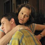 Кино на выходные: Молитвы за Бобби/ Prayers for Bobby (2009)