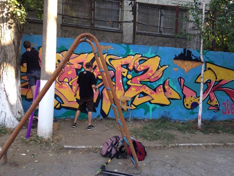 street-art-fest-puskin00000