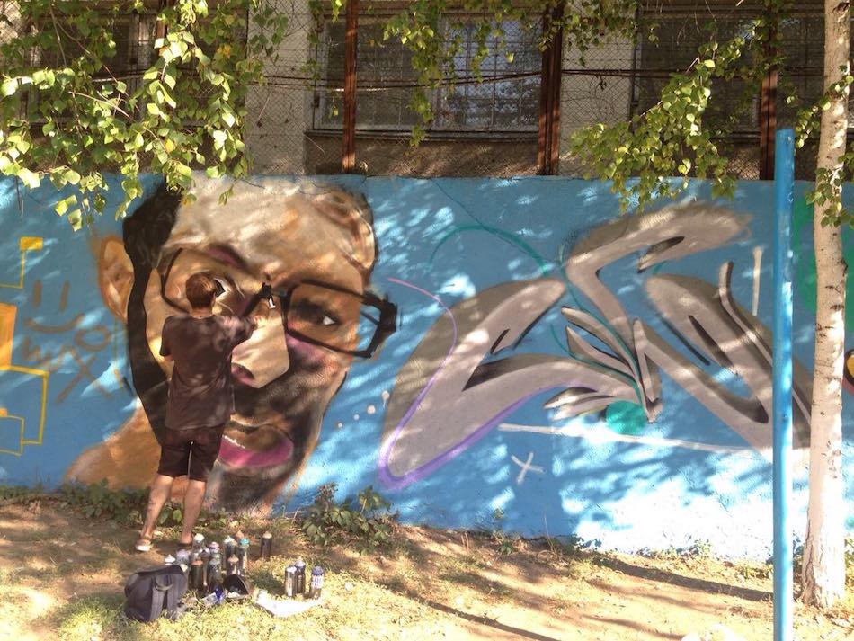 street-art-fest-puskin00003