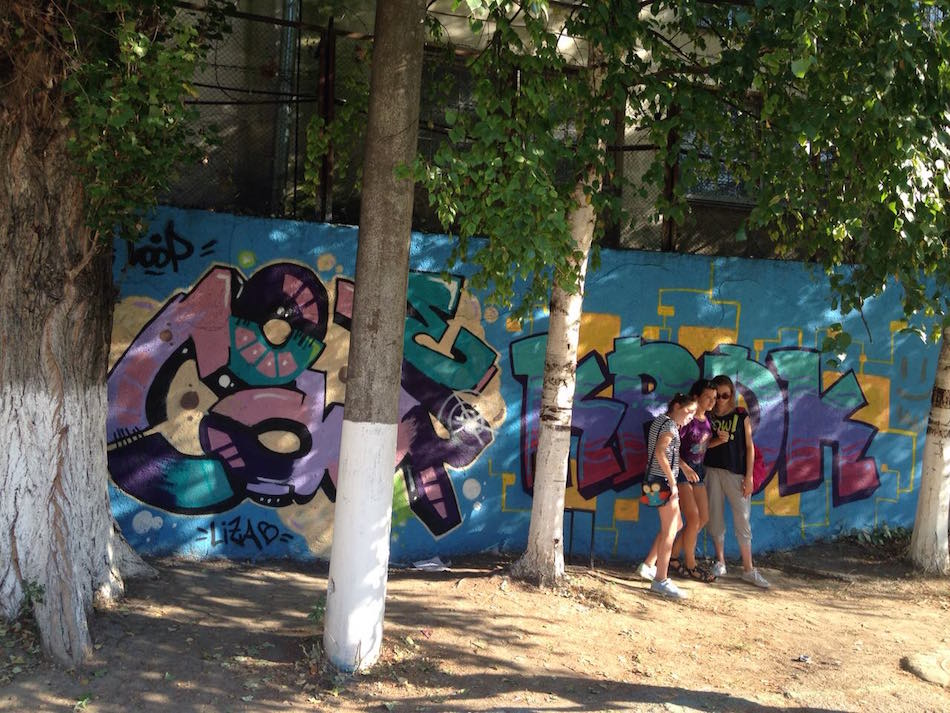 street-art-fest-puskin00004