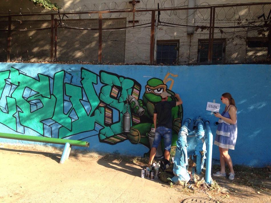 street-art-fest-puskin00005