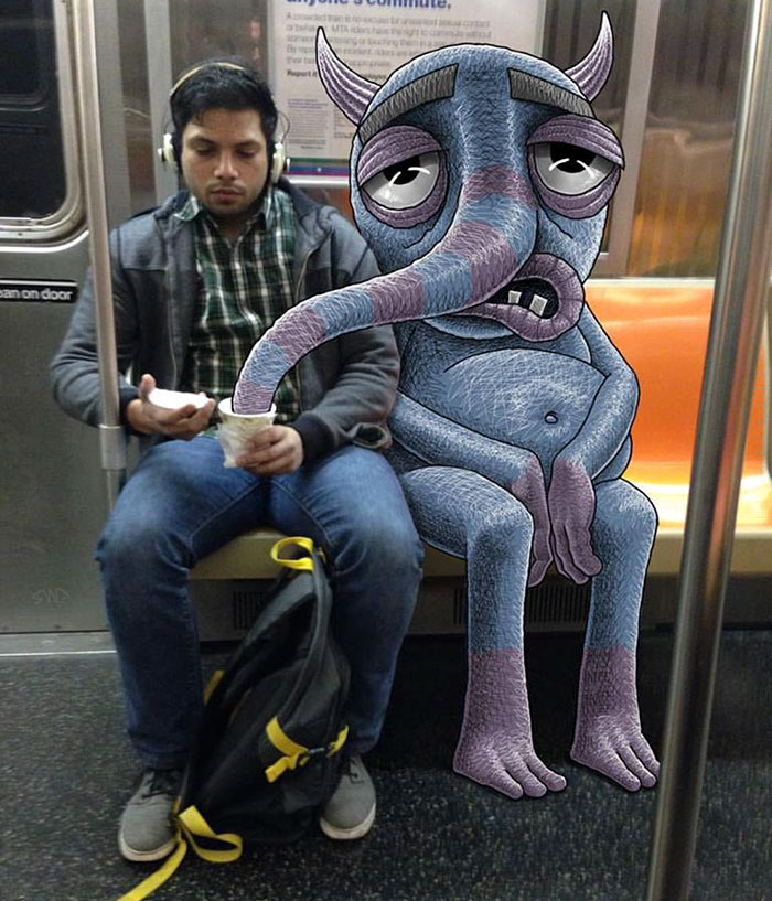 subway-monsters-subwaydoodle-1-57d2838780e10__700