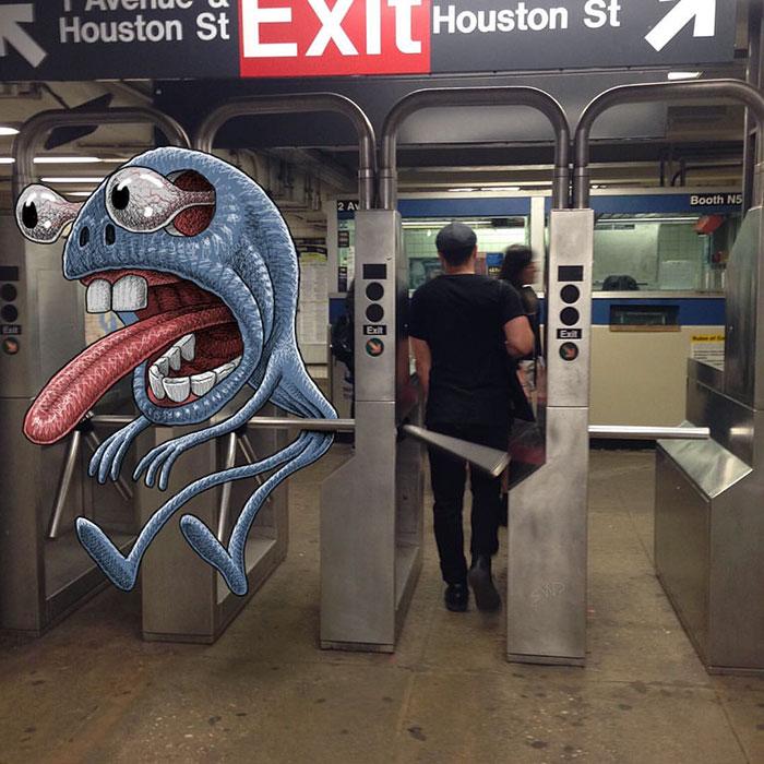 subway-monsters-subwaydoodle-10-57d2839f638a4__700