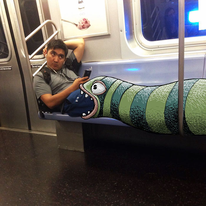 subway-monsters-subwaydoodle-12-57d283a4609ad__700