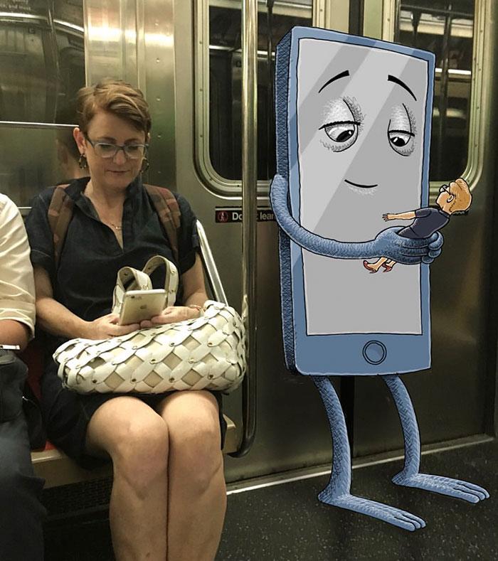 subway-monsters-subwaydoodle-16-57d283af47362__700