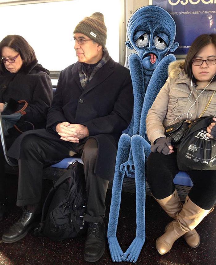 subway-monsters-subwaydoodle-2-57d28389c8506__700