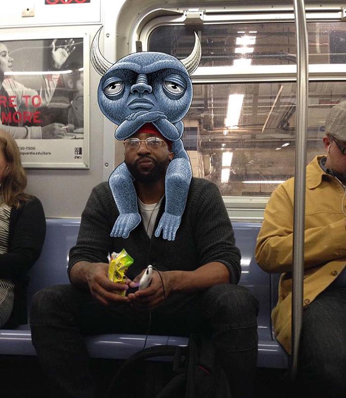subway-monsters-subwaydoodle-3-57d2838c201de__700