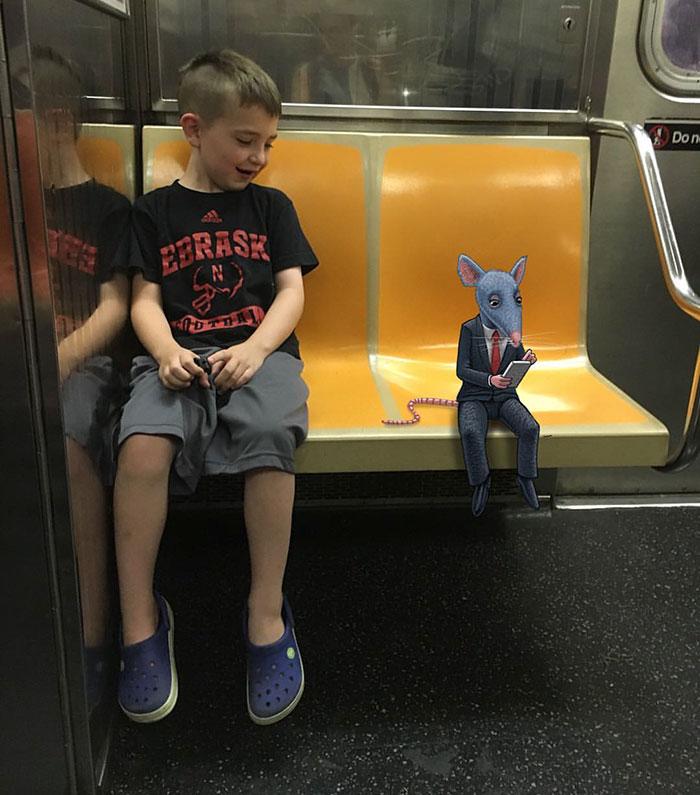subway-monsters-subwaydoodle-30-57d283d9848c3__700