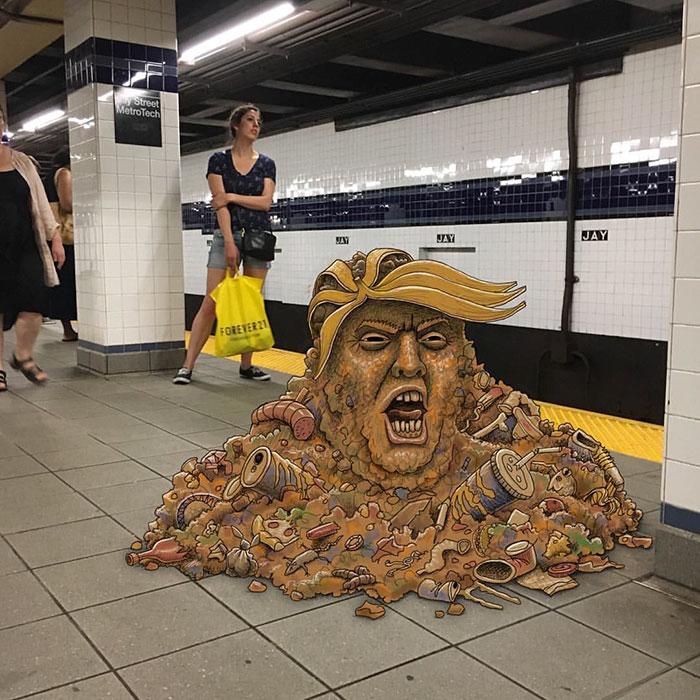 subway-monsters-subwaydoodle-33-57d283e2baa8f__700