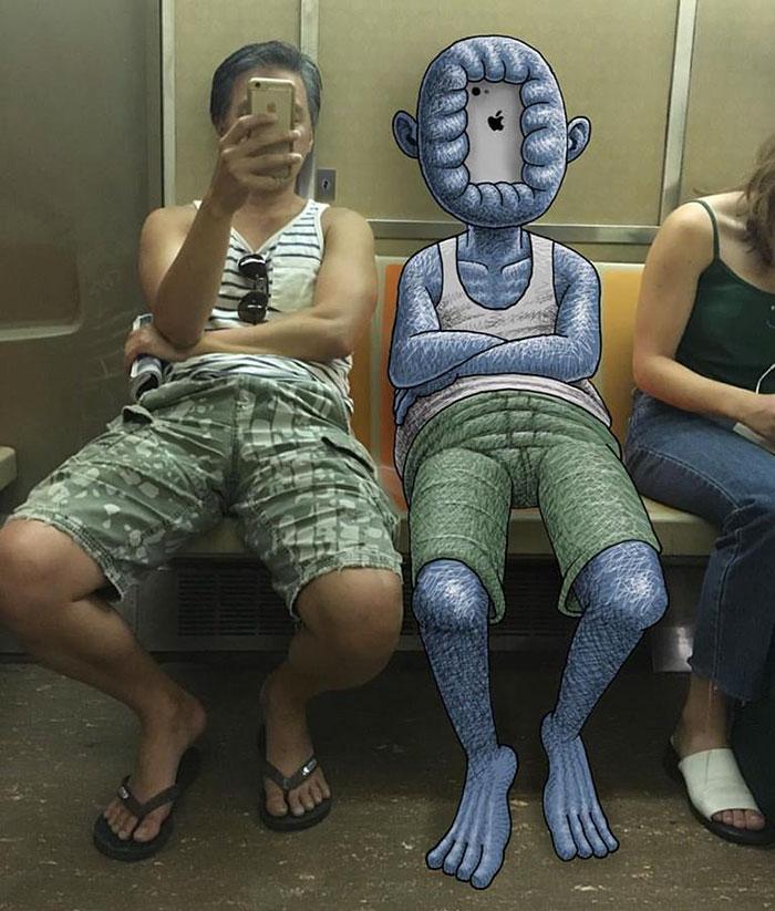 subway-monsters-subwaydoodle-5-57d28391eeaff__700
