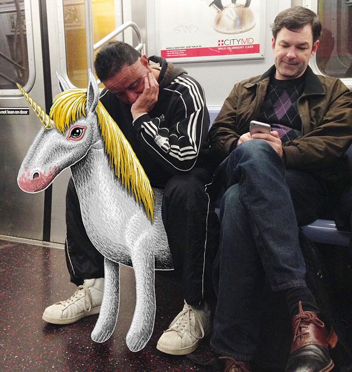 subway-monsters-subwaydoodle-54-57d2841db6998__700