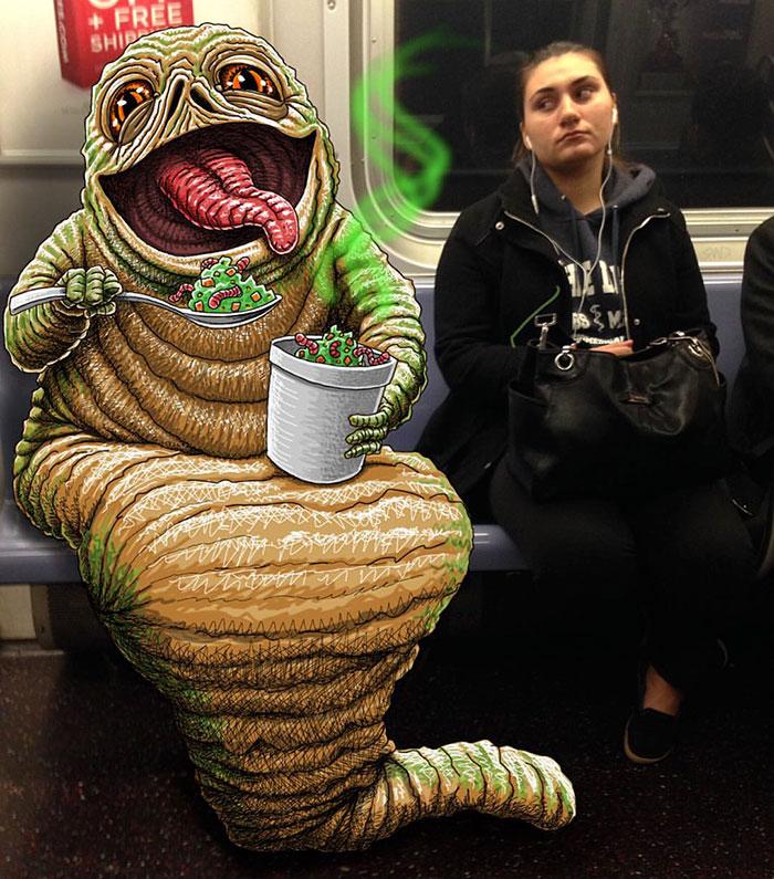 subway-monsters-subwaydoodle-61-57d2842ced9d2__700