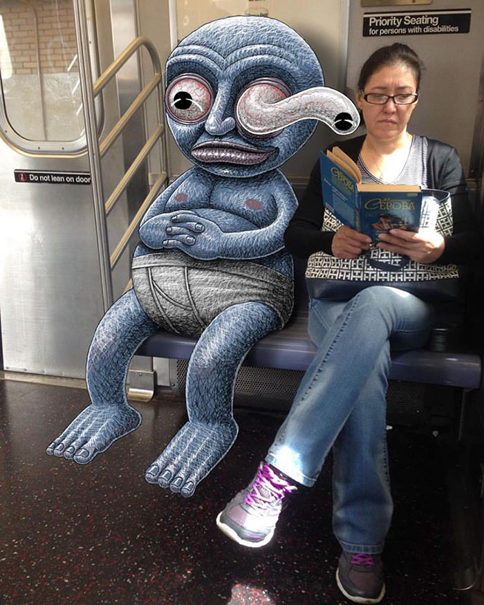 subway-monsters-subwaydoodle-8-57d283992eaa1__700