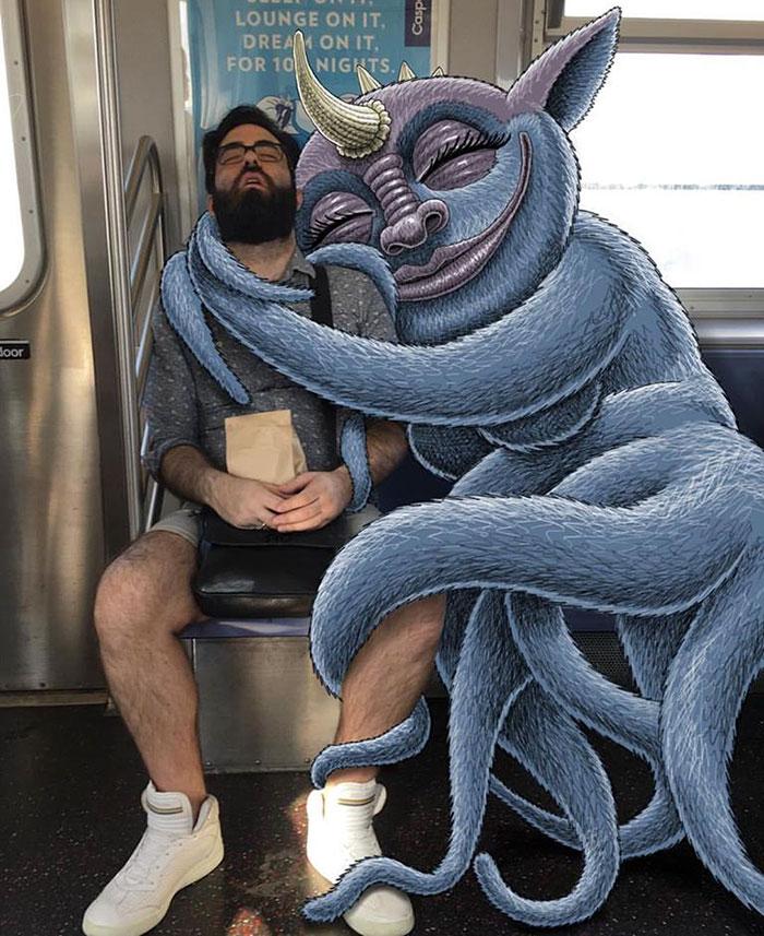 subway-monsters-subwaydoodle-9-57d2839d3de59__700
