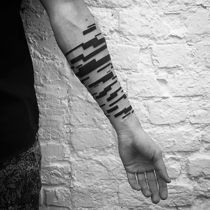 suprematism-inspired-digital-minimalist-tattoos-stanislaw-wilczynski-44-57d7b81e1e34e__700