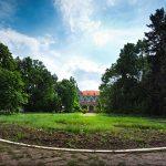 10 самых больших усадеб Молдовы