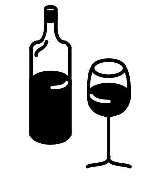 wine-razdelitel