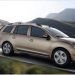 Самые популярные модели автомобилей в Молдове — Dacia и Hyundai