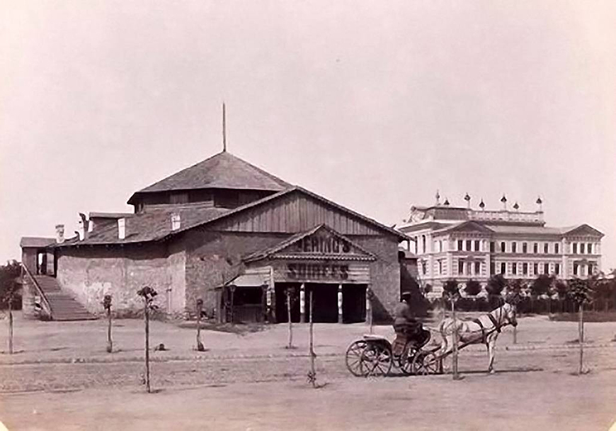 1889-aleksandrovskaia-cirkiokrujnoisud