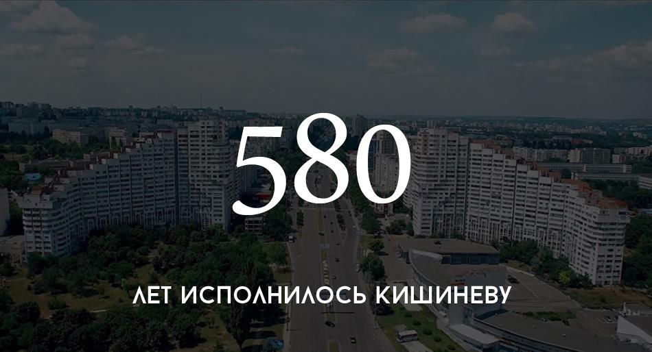 9405262