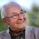Польский режиссер Анджей Вайда скончался в возрасте 90 лет
