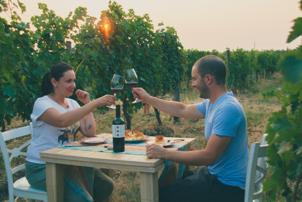 gustar-experience_et-cetera-winery_by-valeriu-istrati-33
