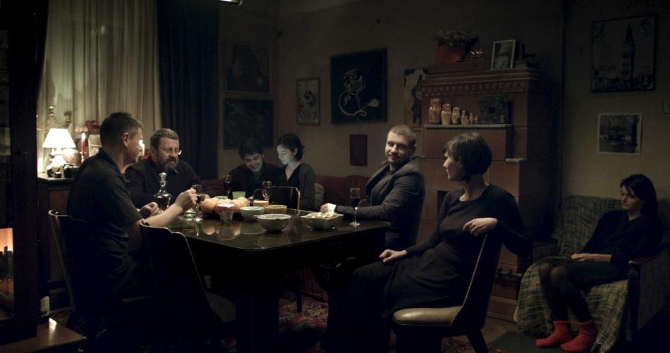 ilegitim_still-05-ccredit-photo-domestic-film