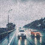 Обзор Instagram #localsmd: осенний Кишинёв
