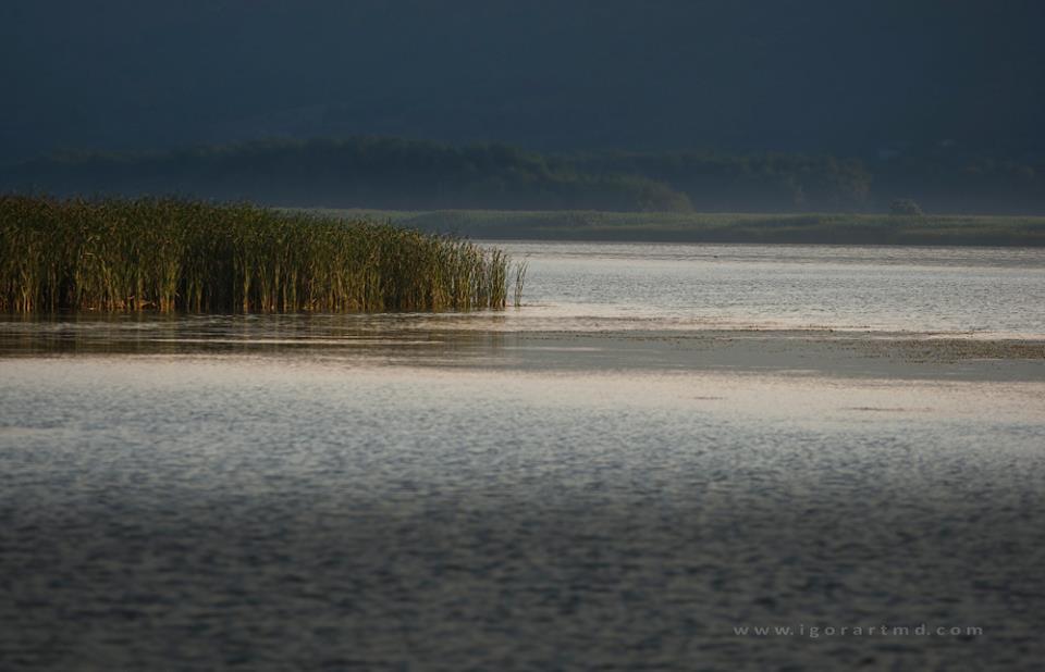 lalova-orhei-moldova