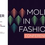 Moldova in Fashion Conference