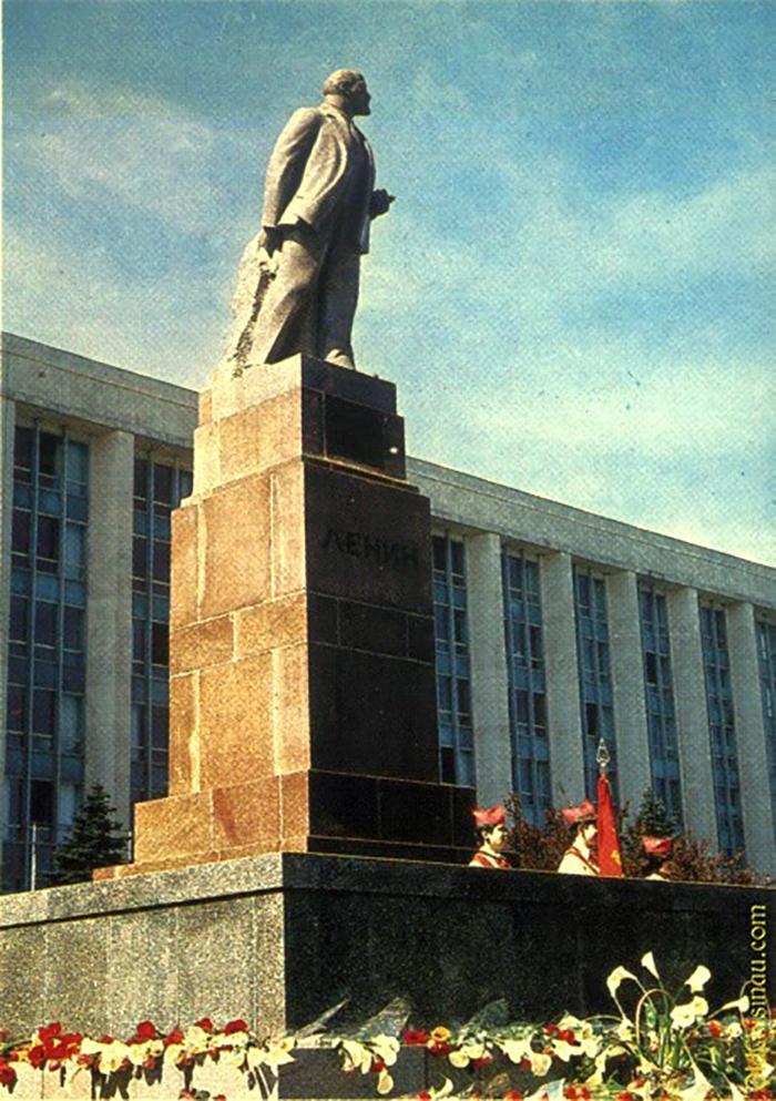 monument_8