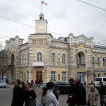 Референдум по отставке Дорина Киртоакэ состоится 19 ноября