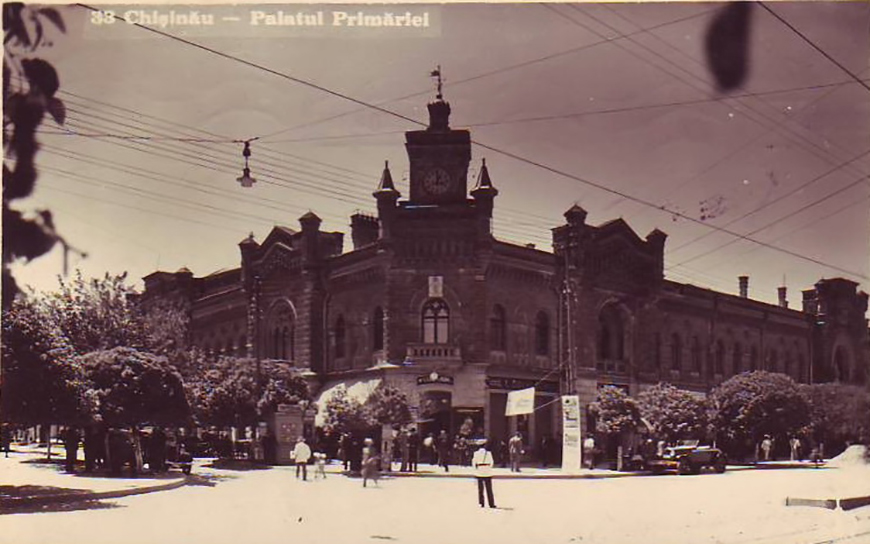primaria_9