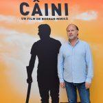 Actorul Vlad Ivanov, invitat special la TIFF Chișinău