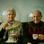 Международный конкурс Nikon Photo Contest начал принимать заявки