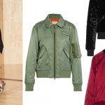 10 вещей базового гардероба на осень