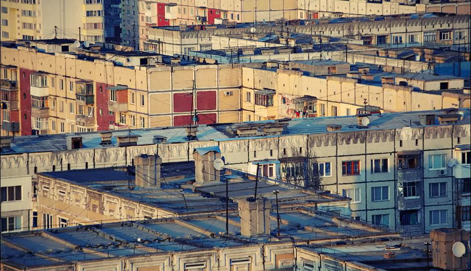chisinau_roof_view_03_benea