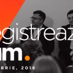 9 motive pentru care să fii prezent la prima ediție de Chișinău Startup Week