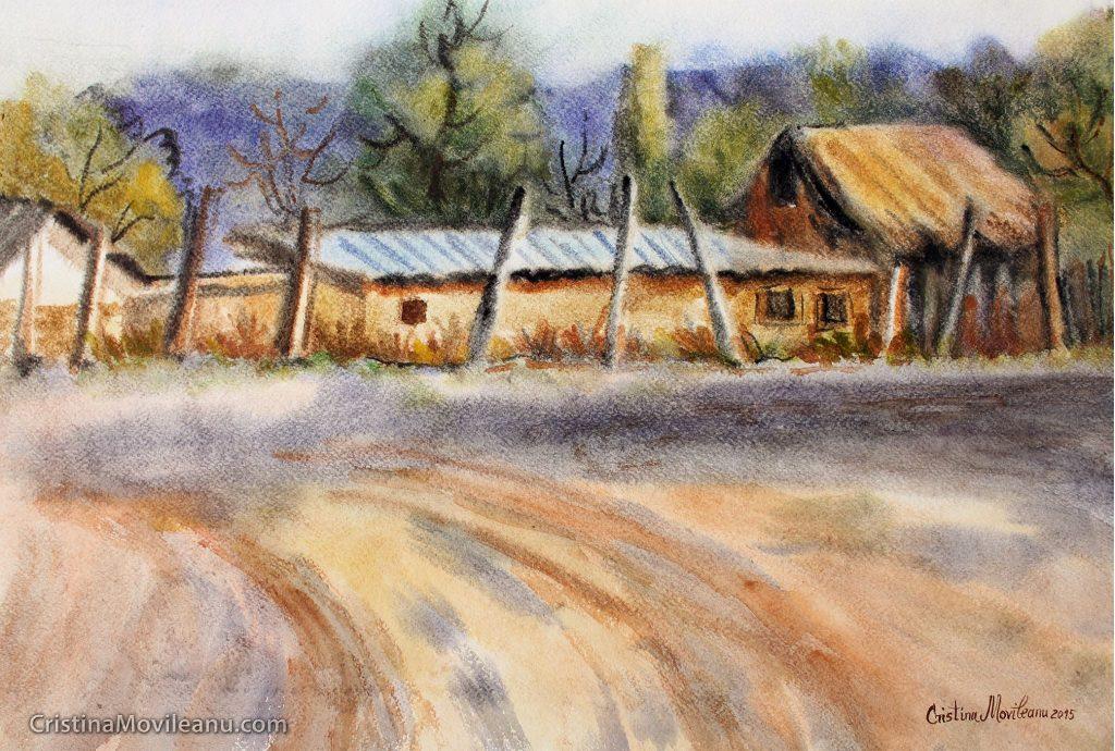 cristina-movileanu-local-artist-1