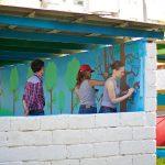 Программа Развития ООН Молдова предлагает финансирование социальным проектам