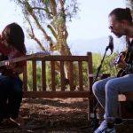 Новое видео: Radiohead — The Numbers: Jonny, Thom & a CR78