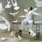 В Молдове душевнобольных людей будут лечить в обычных поликлиниках