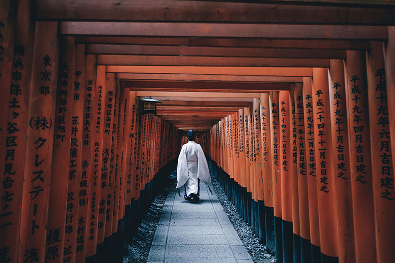 japan-street-photography-53-580888f1762c2__880