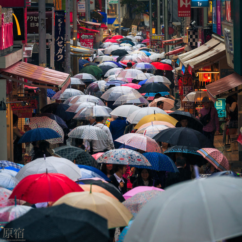 japan-street-photography-88-5808c1866b6ba__880