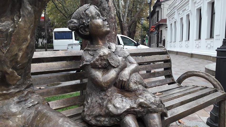 jiglitskii-sculptura00002