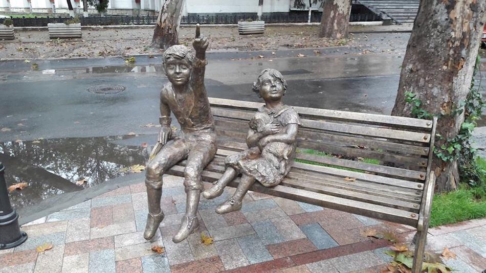 jiglitskii-sculptura00004