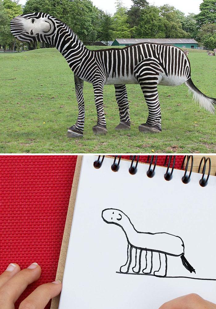 kid-drawings-things-i-have-drawn-dom-1-580dfb4b1317c__700