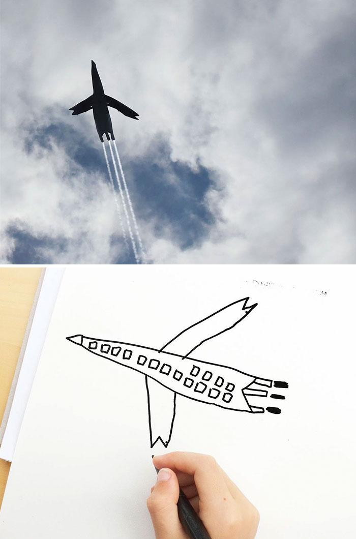 kid-drawings-things-i-have-drawn-dom-10-580dfb63303b2__700