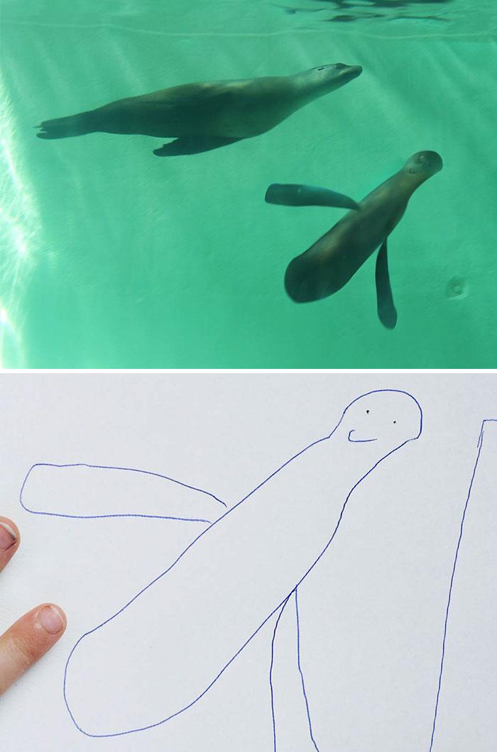 kid-drawings-things-i-have-drawn-dom-12-580dfb685bc6e__700